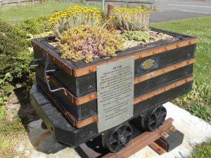 Coal Tub Carrville