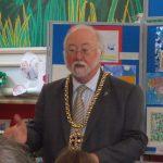 Art Comp 5 Mayor